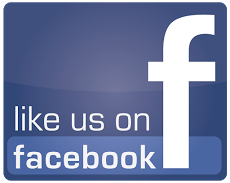 find-us-on-facebook-logo-png-i11